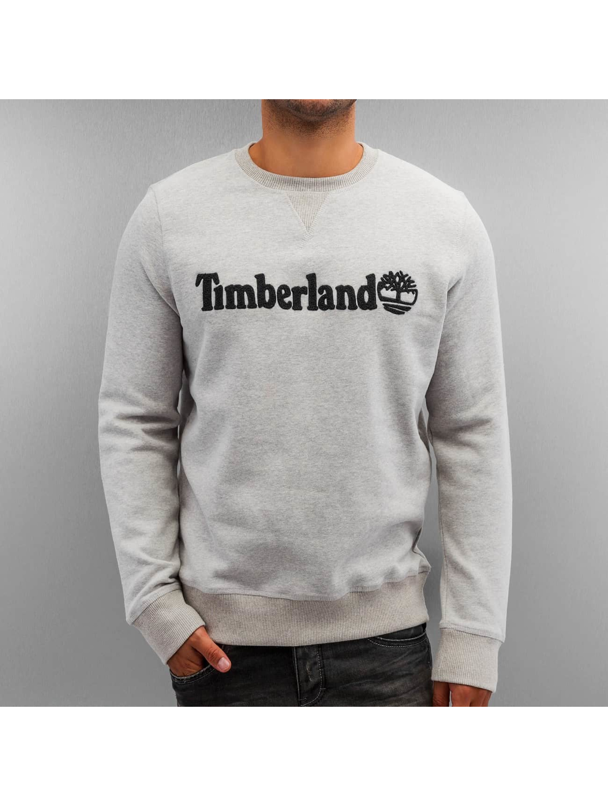 Timberland Pullover Exeter RVR TBL gray