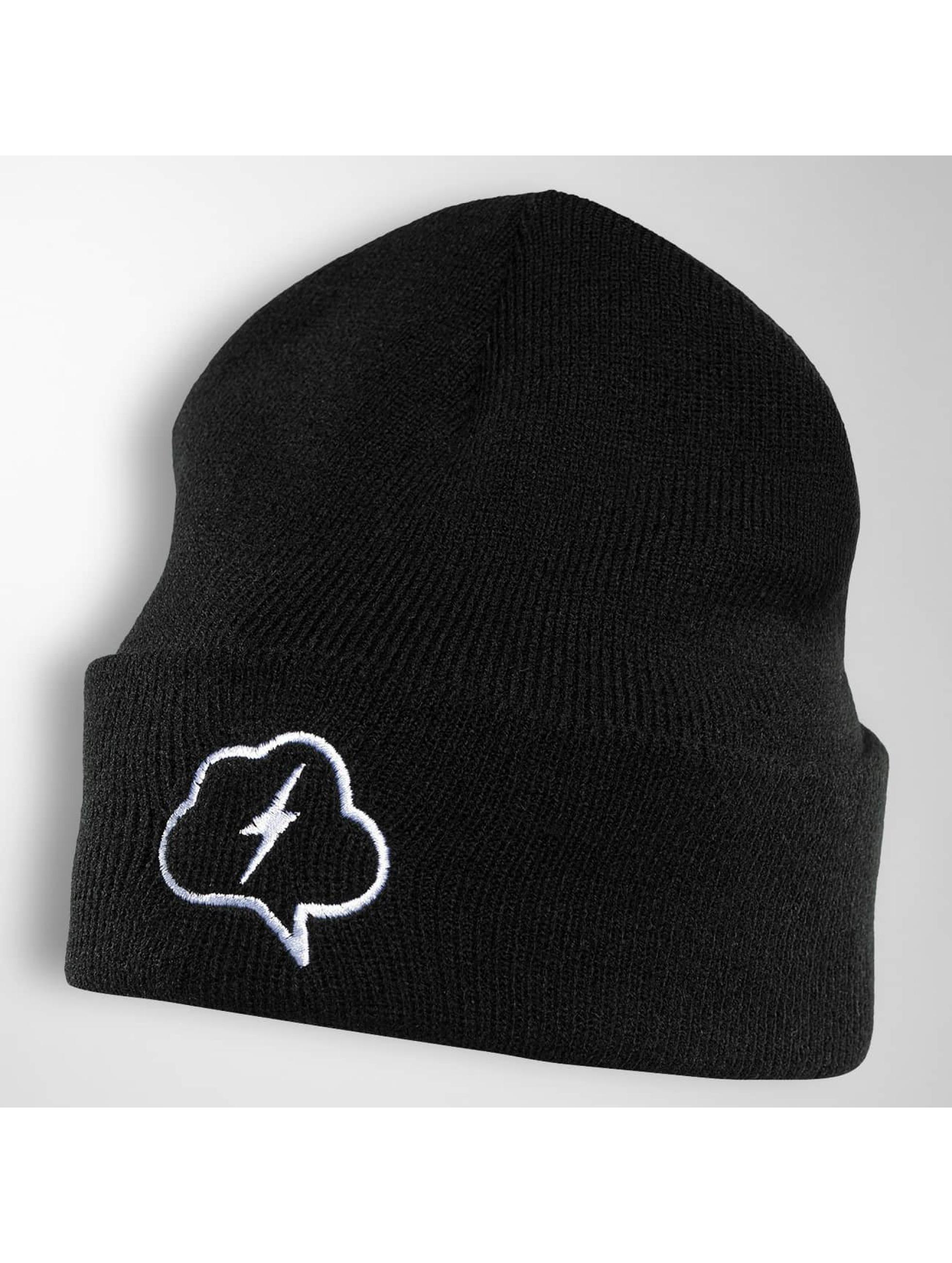 TrueSpin Hat-1 Bolt black