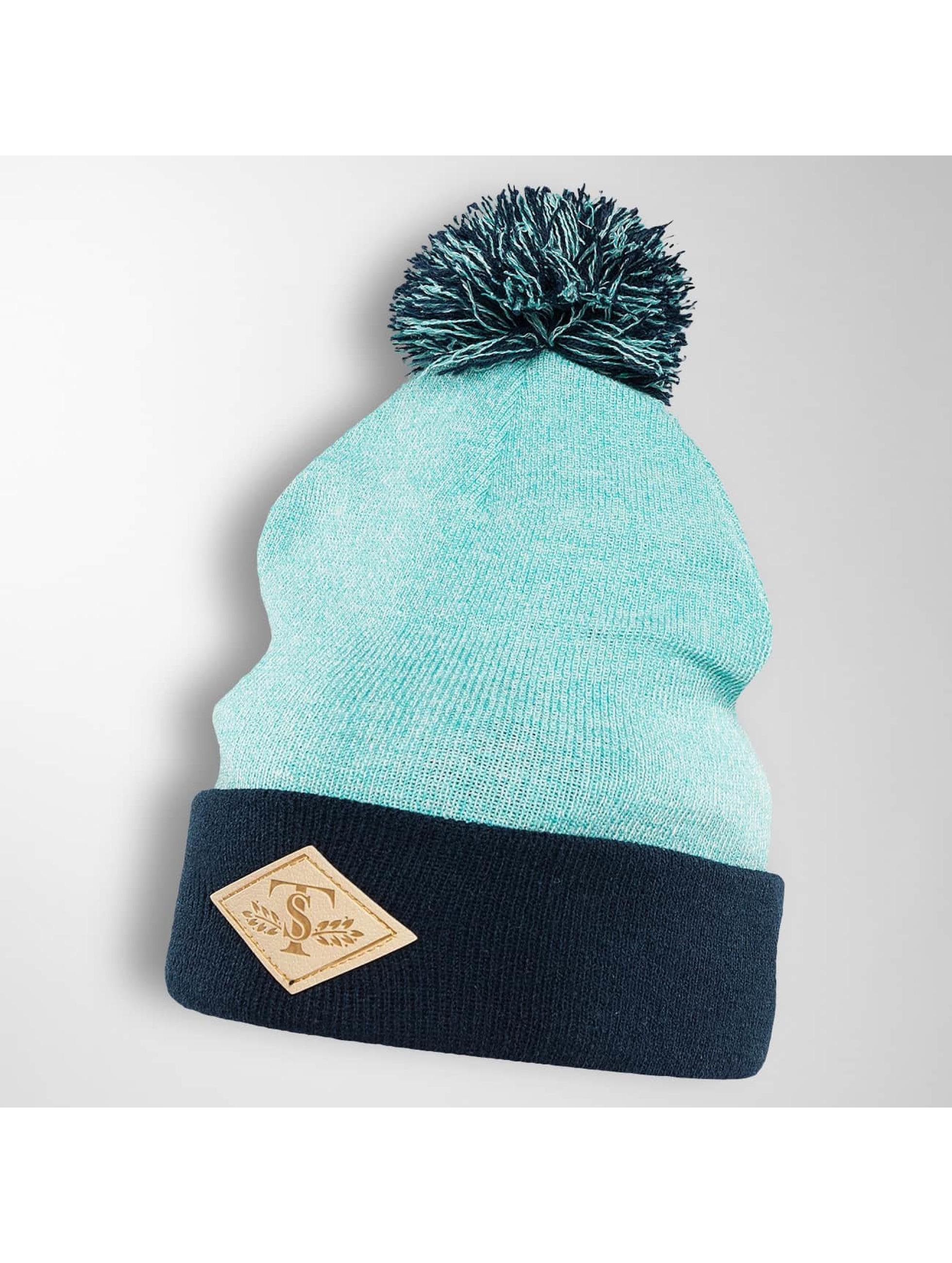TrueSpin Hat-1 Hardy blue