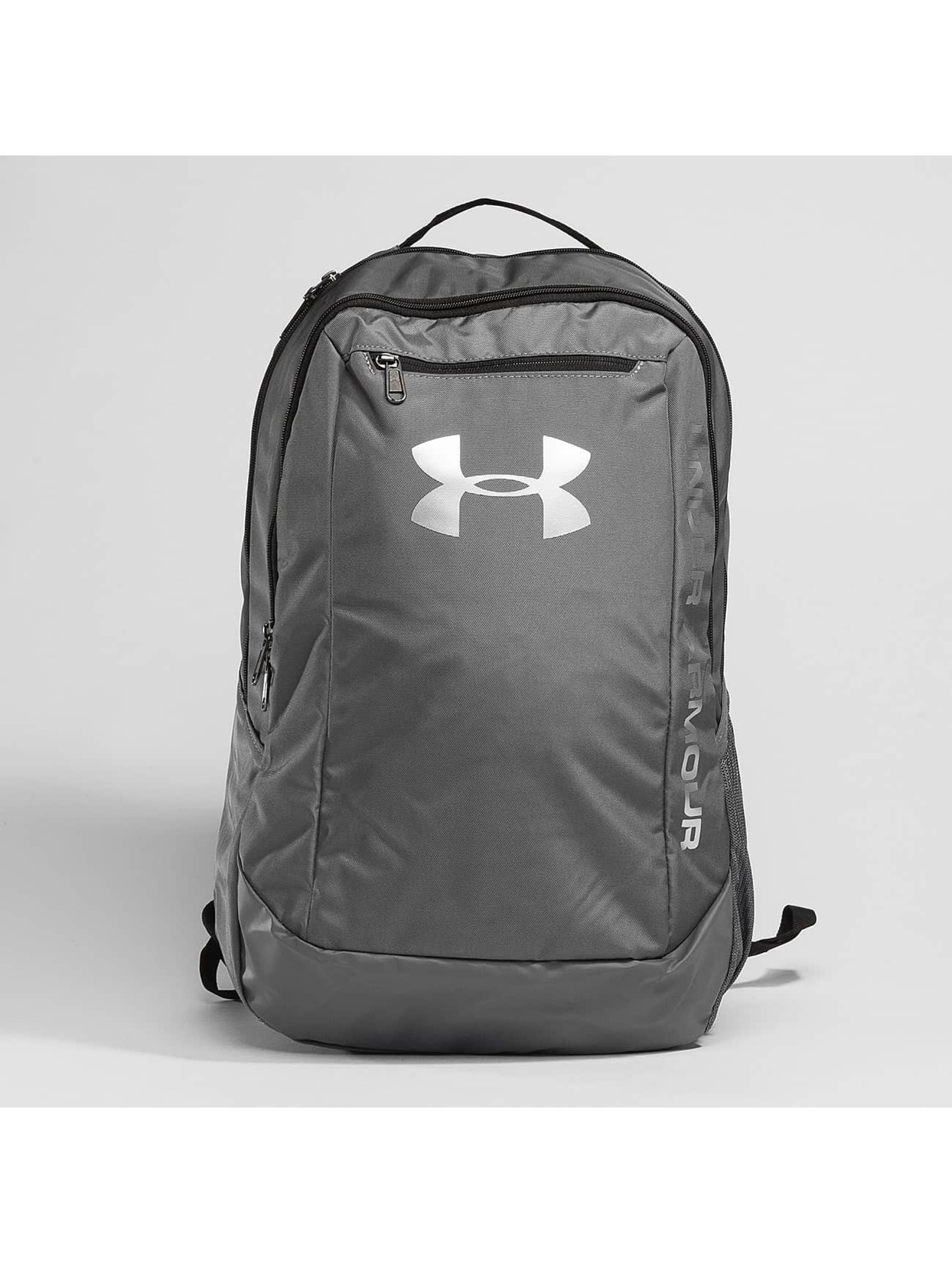 Under Armour Backpack Hustle LDWR gray