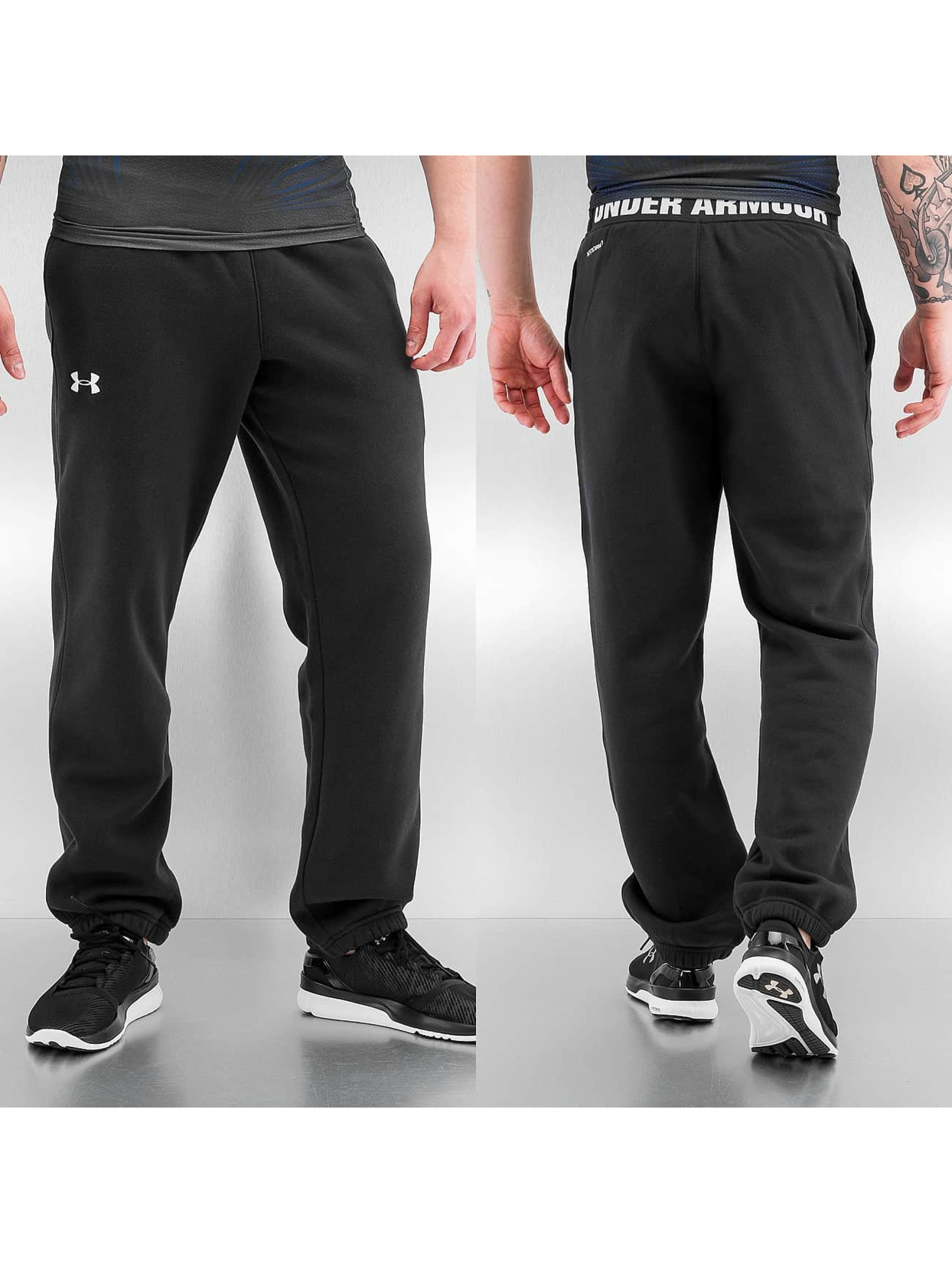 under armour hose jogginghose cc storm rival cotton. Black Bedroom Furniture Sets. Home Design Ideas