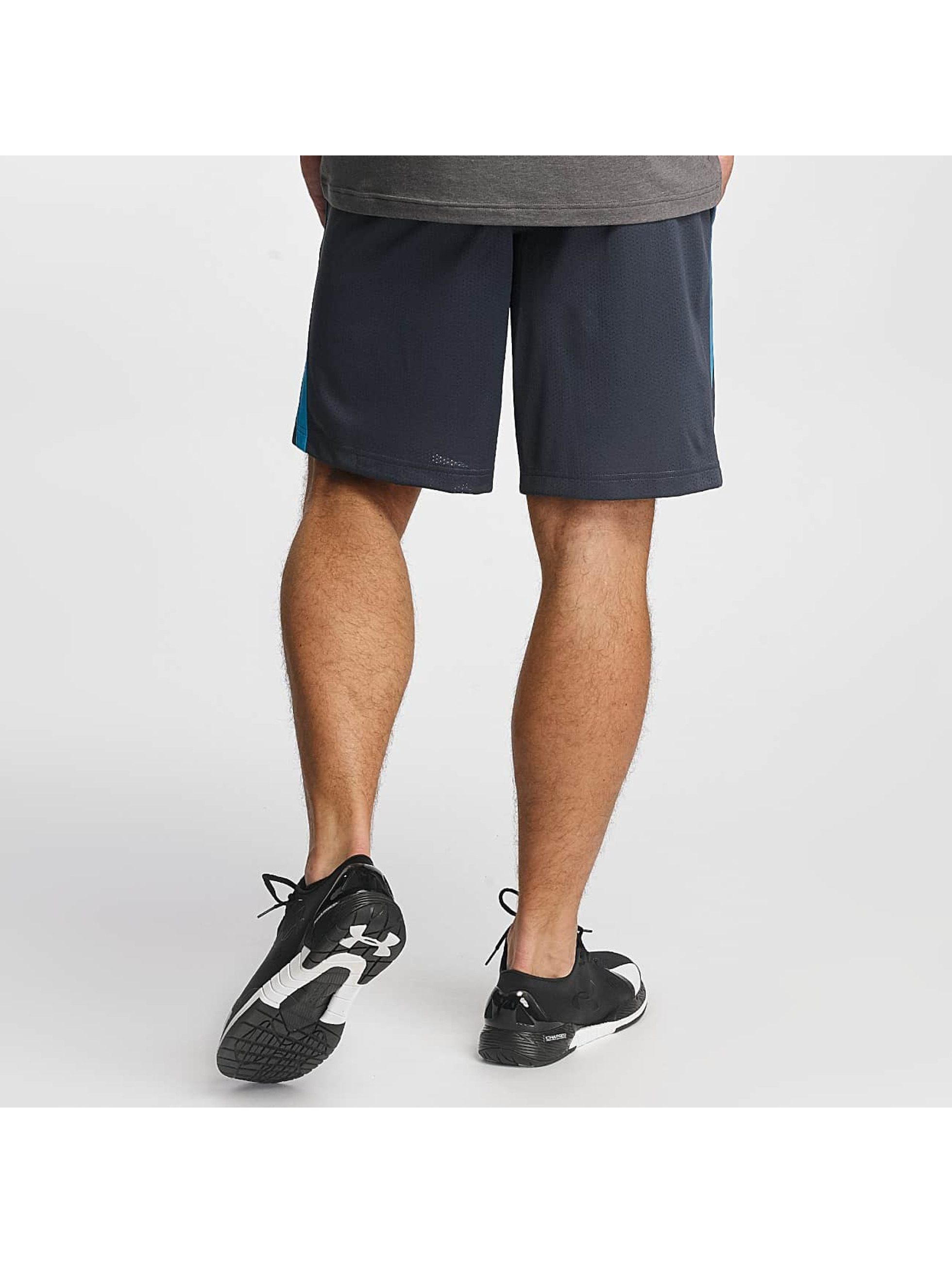 Under Armour Short Tech gray