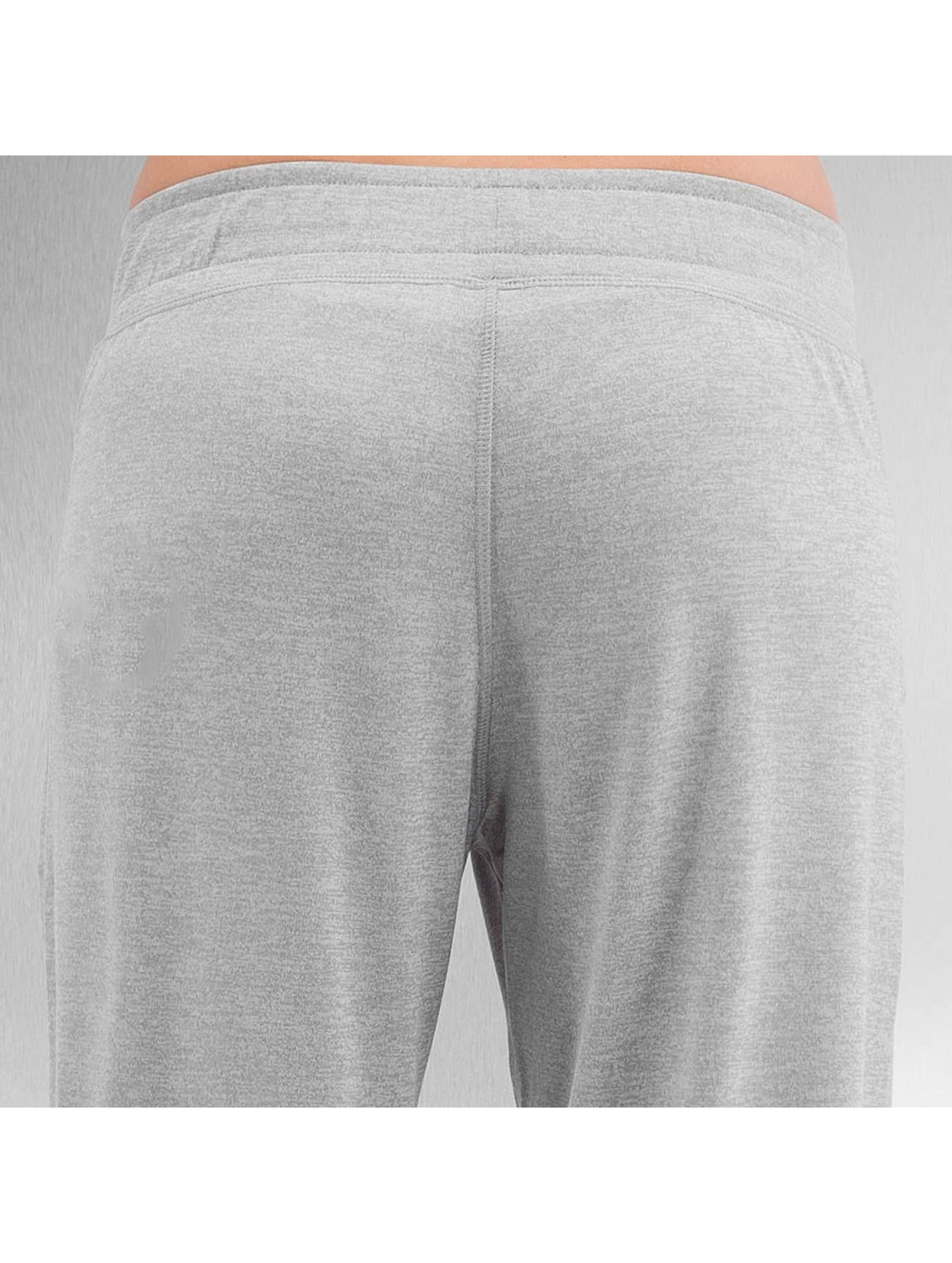 Under Armour Sweat Pant Tech Twist gray