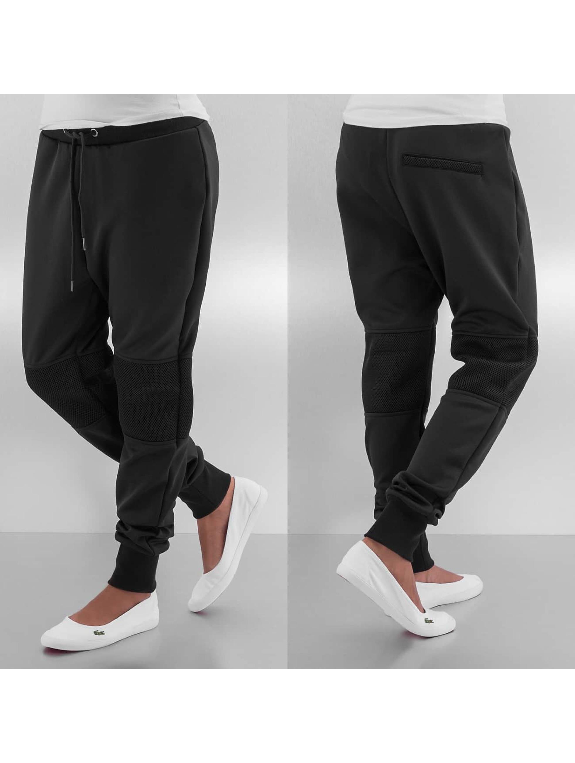 Hipster Jogginghose