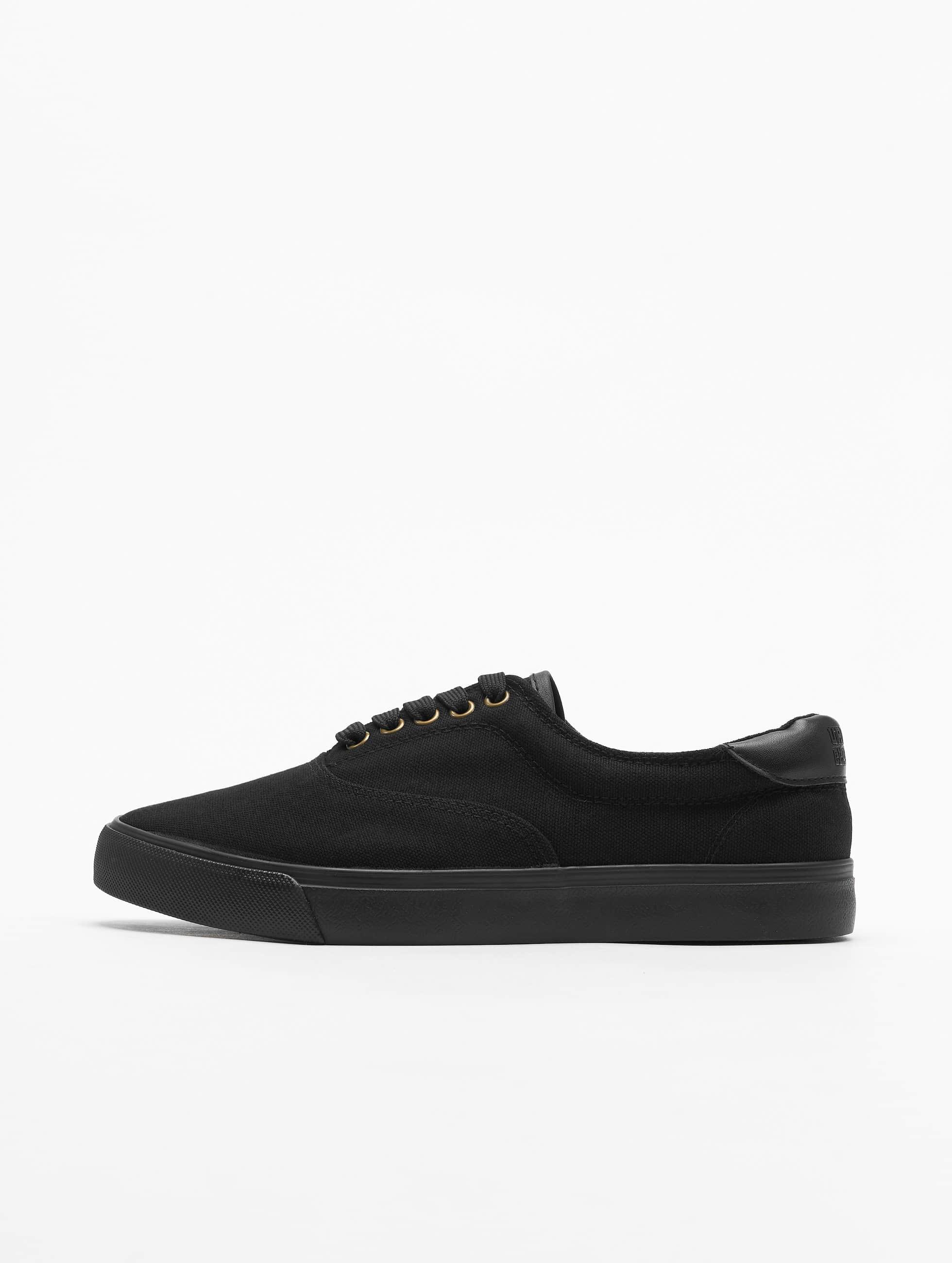Urban Classics Urbain Noir Chaussures Taille 36 Pour Les Femmes Urbaines bqZmOjt