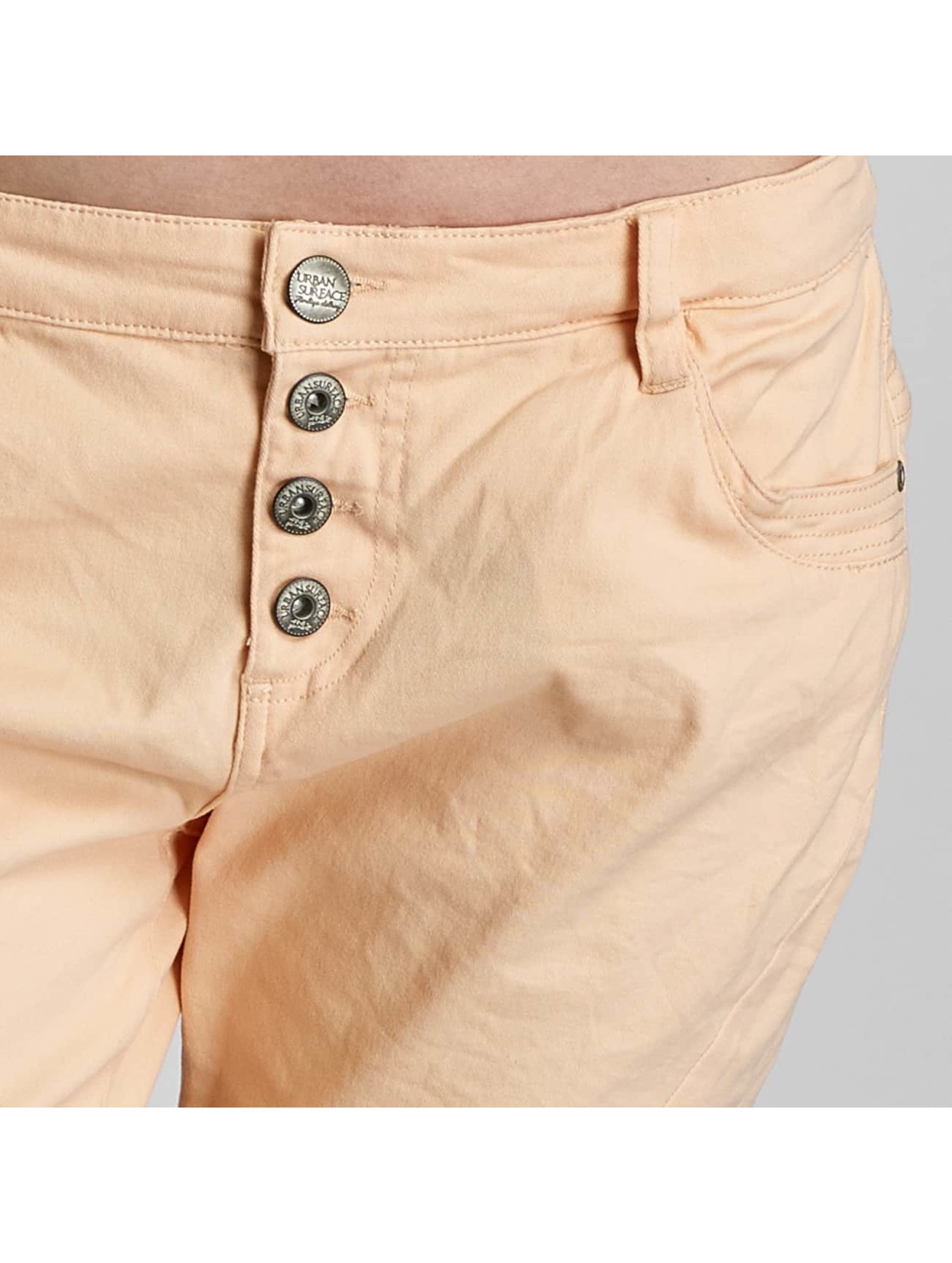 Urban Surface Chino pants Hope orange