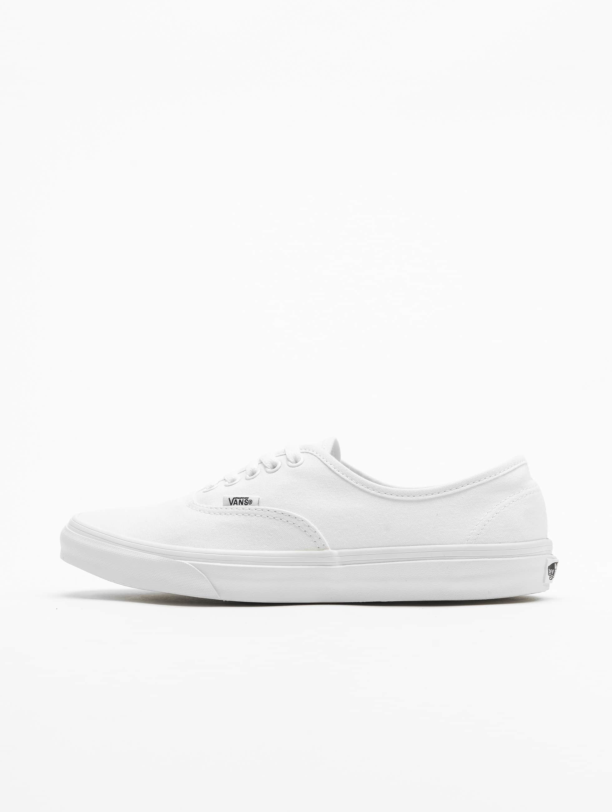 vans authentic männer