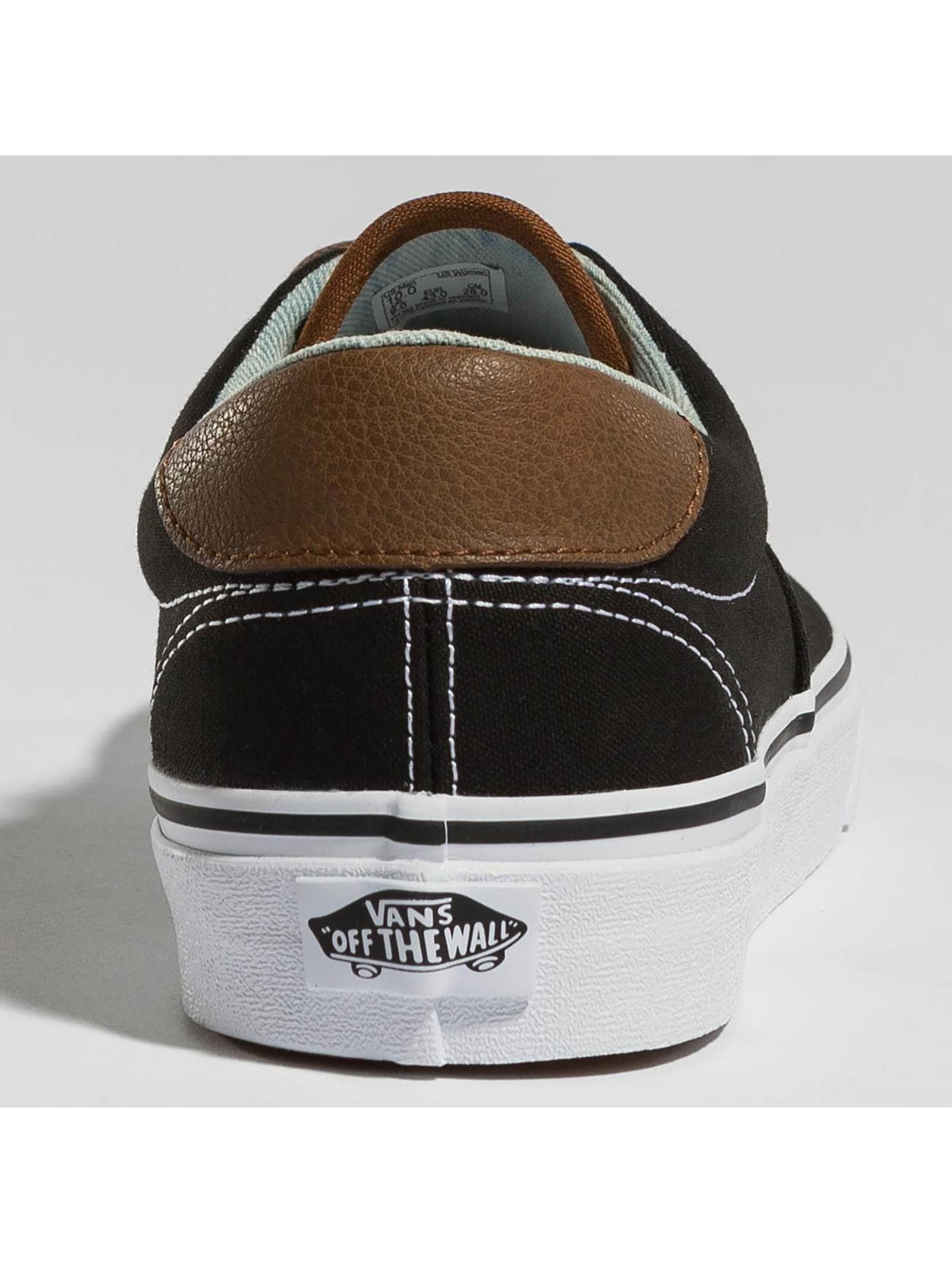 Vans Sneakers UA Era 59 black