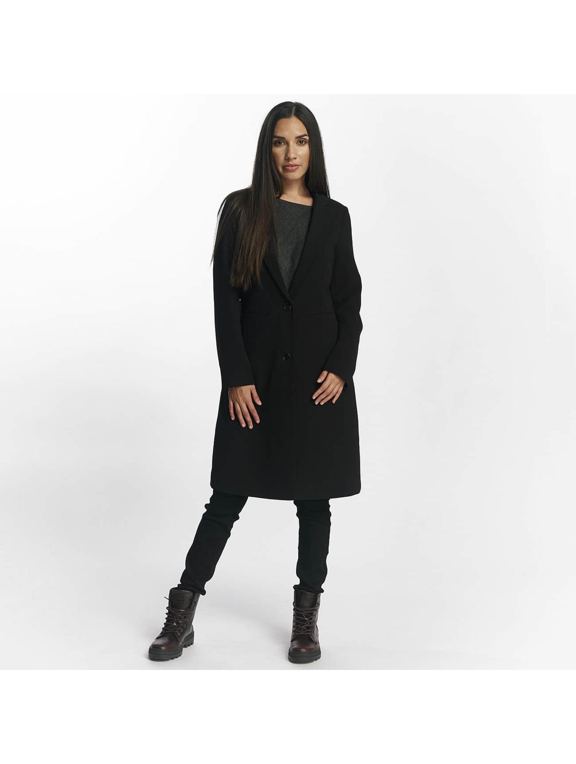 Vero Moda Blazer vmLena black