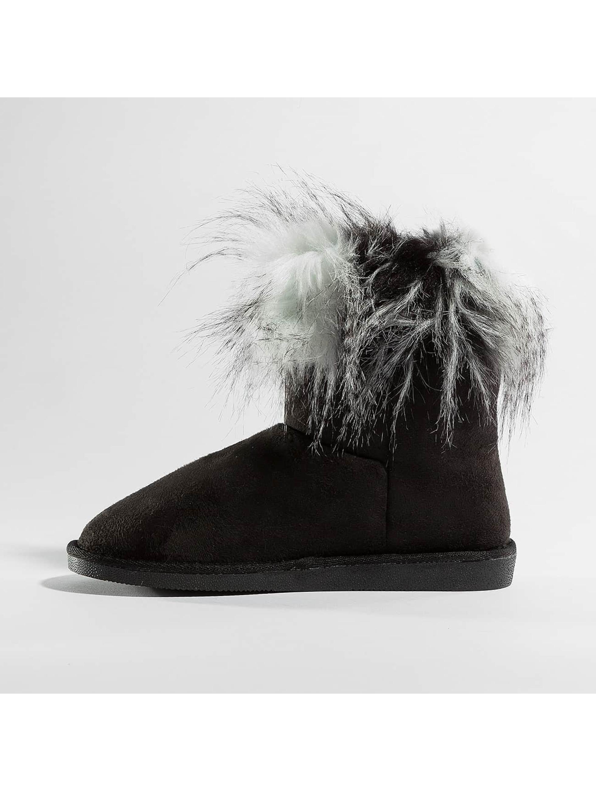 Vero Moda Boots vmKenna black