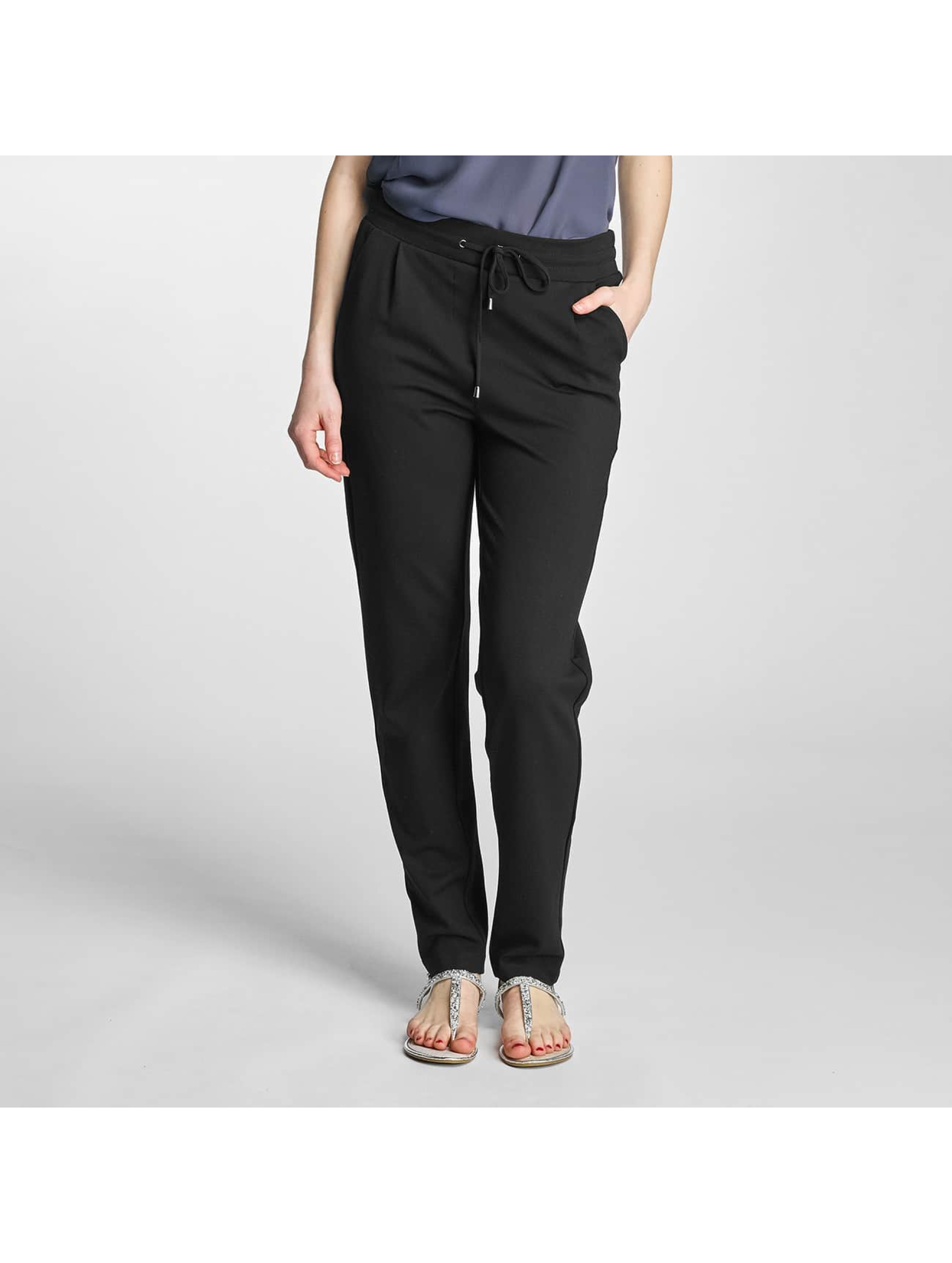 Vero Moda Chino pants vmRory black