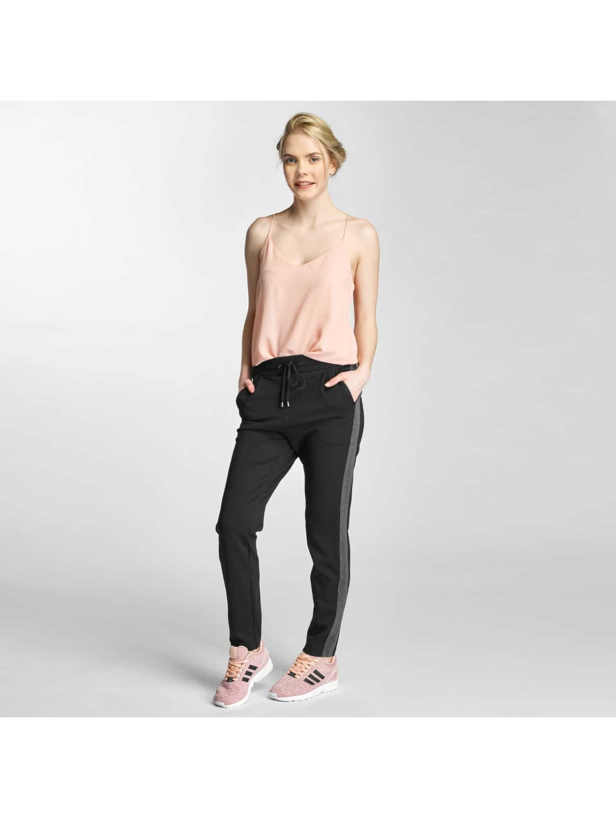 Vero Moda Chino pants vmDonna black