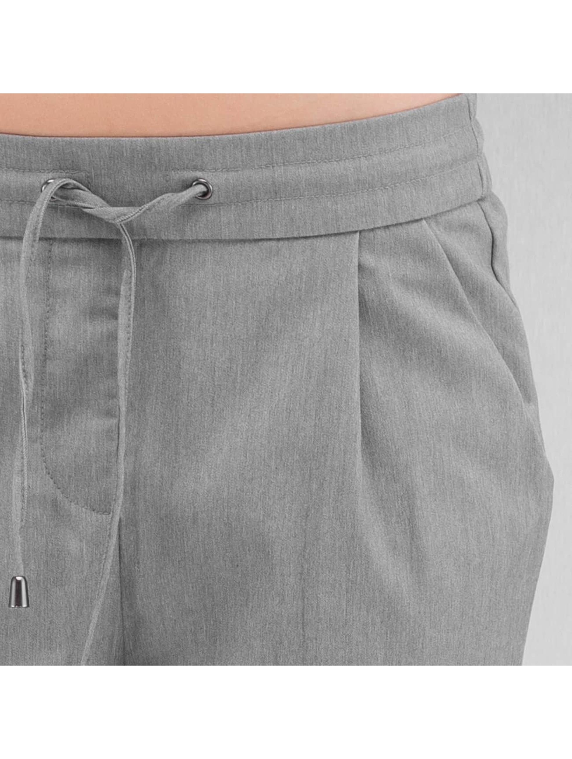 Vero Moda Chino pants vmRory gray