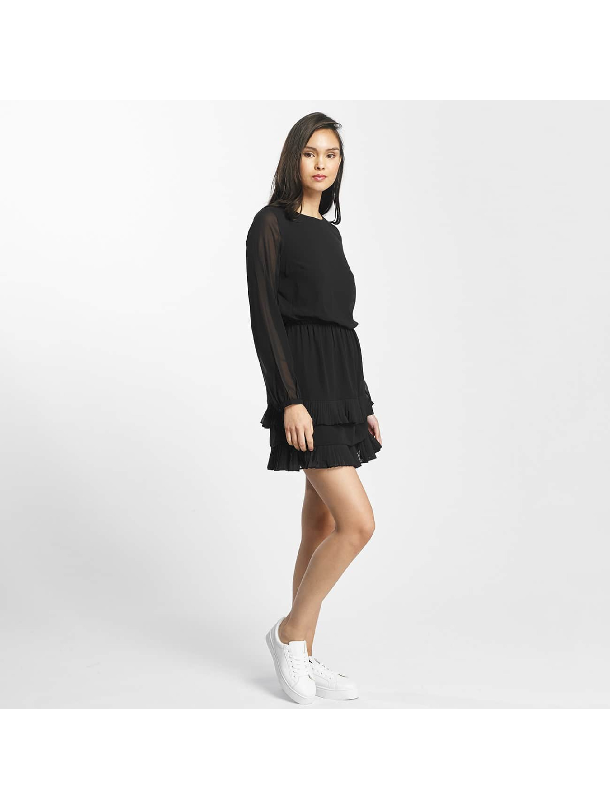 Vero Moda Dress vmFreya black