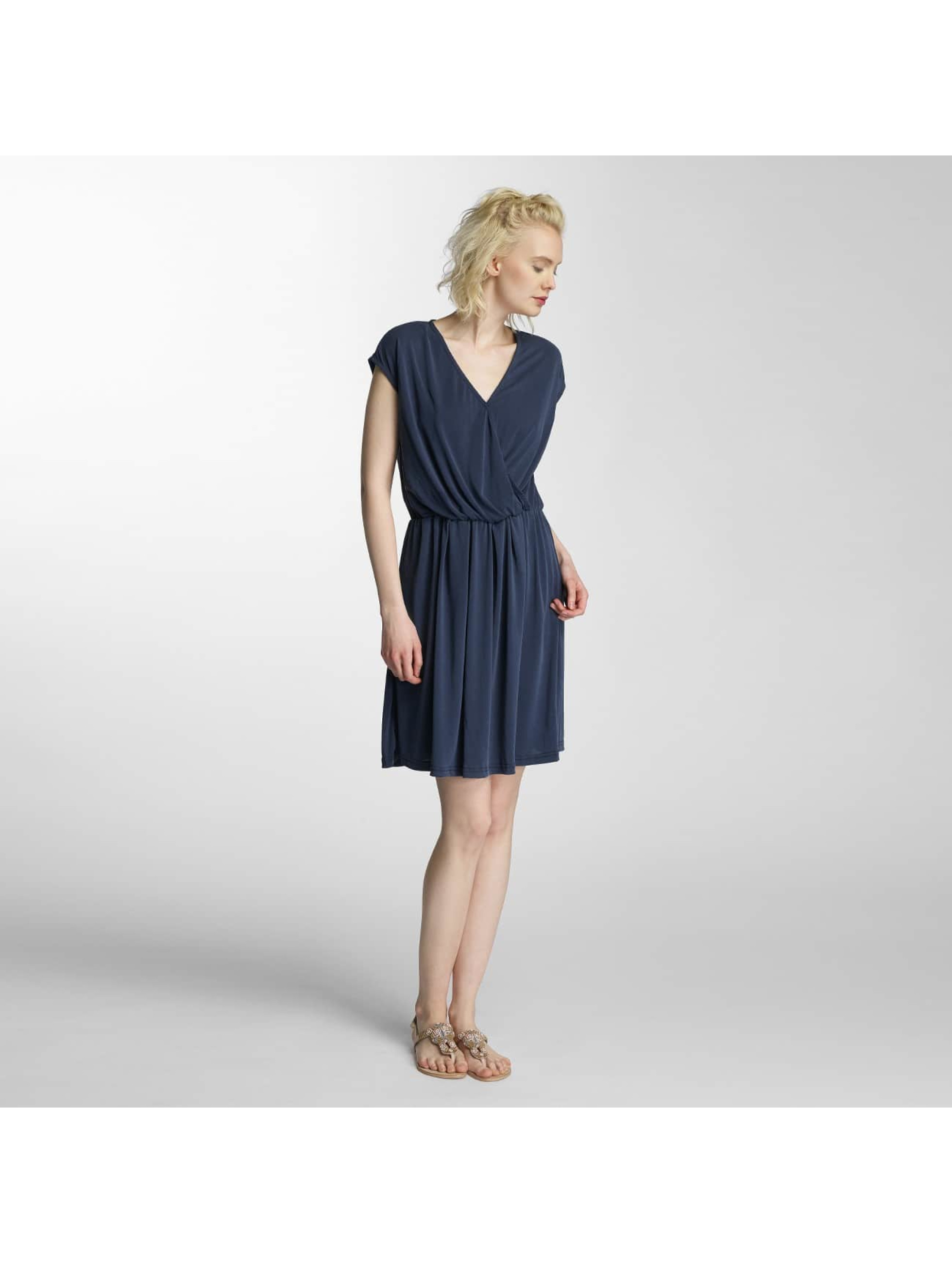 Vero Moda Dress vmMetti blue