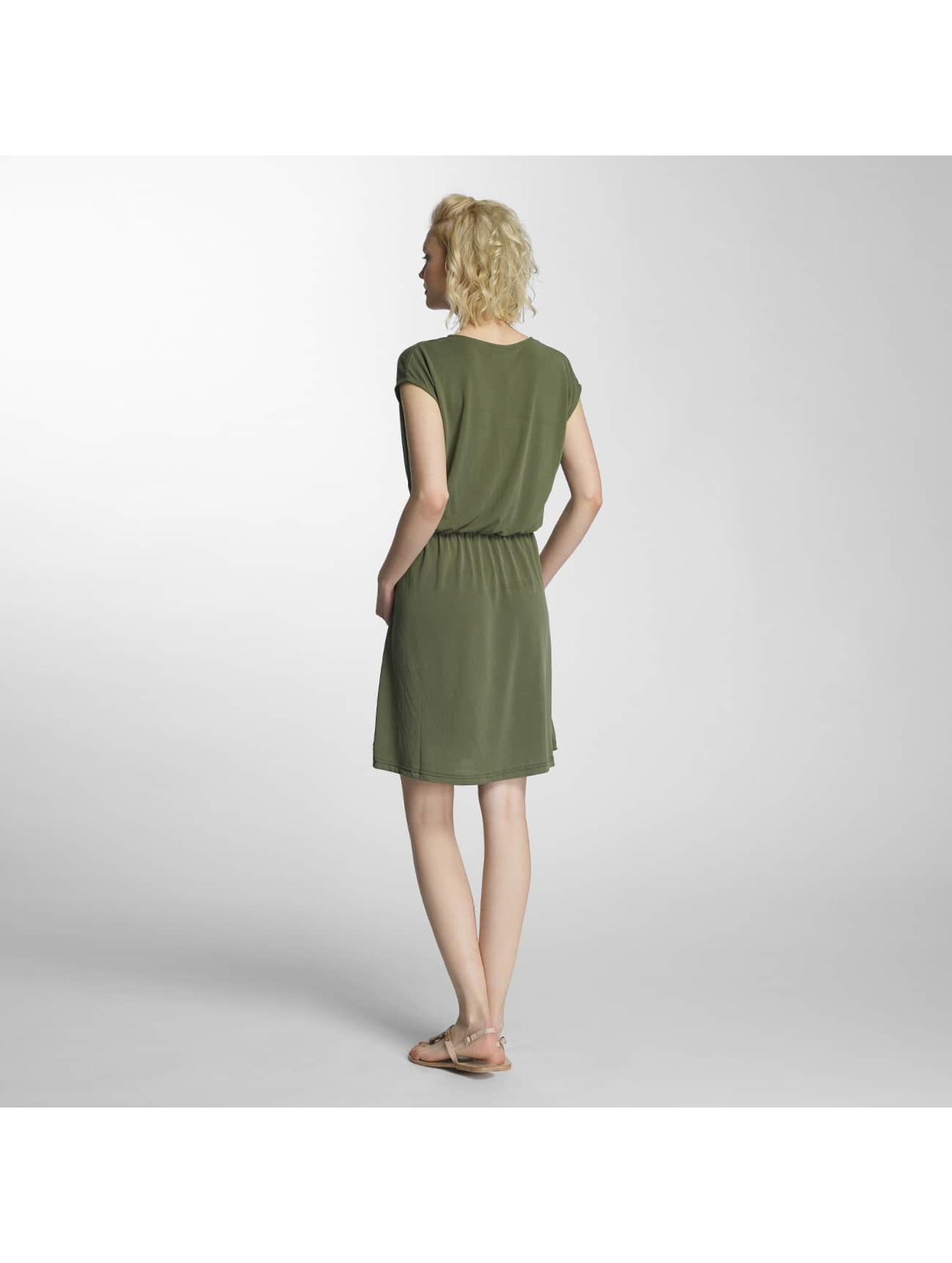 Vero Moda Dress vmMetti olive