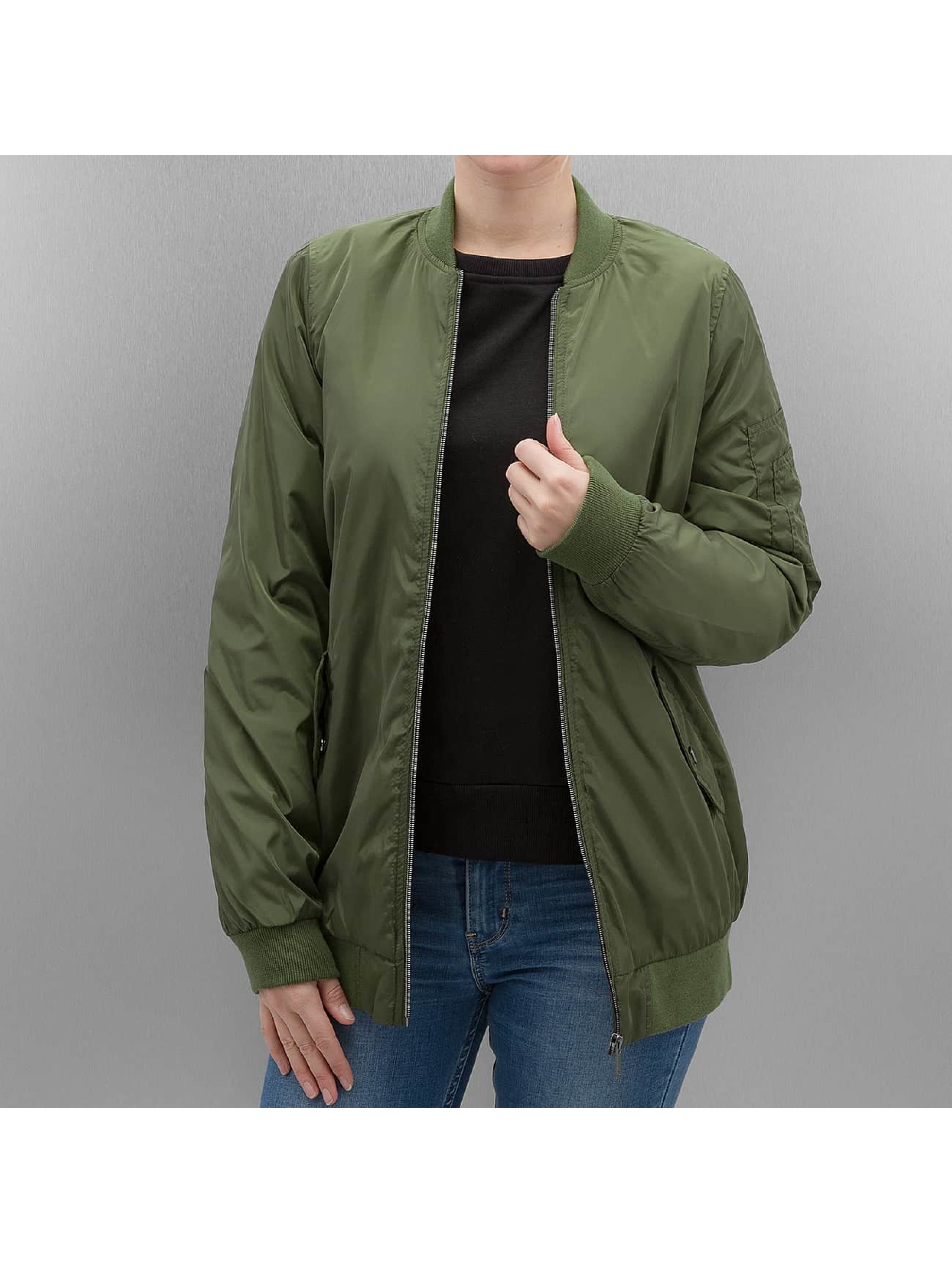 vero moda takit Kankaanpaa