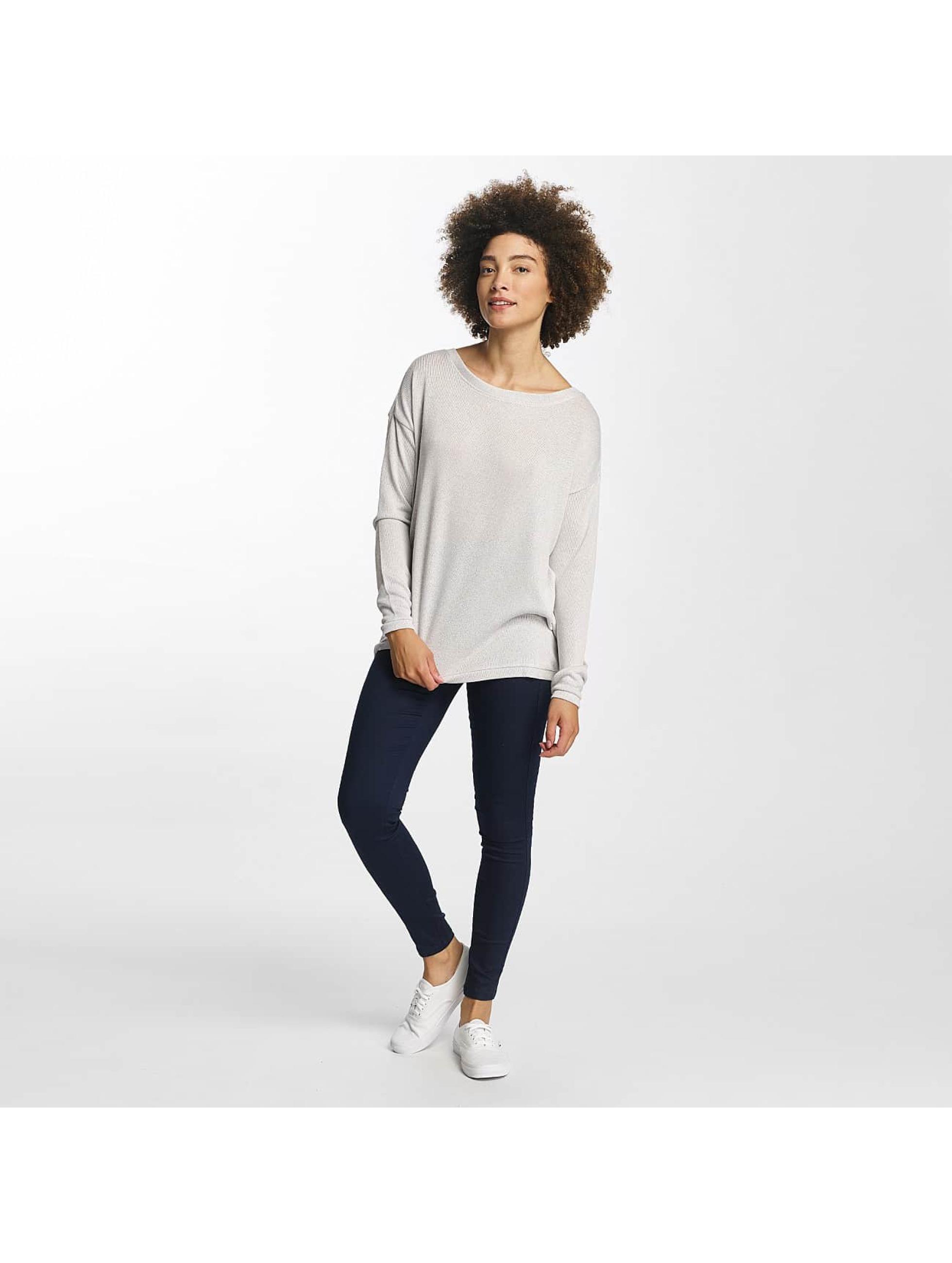 Vero Moda Pullover vmSadie gray