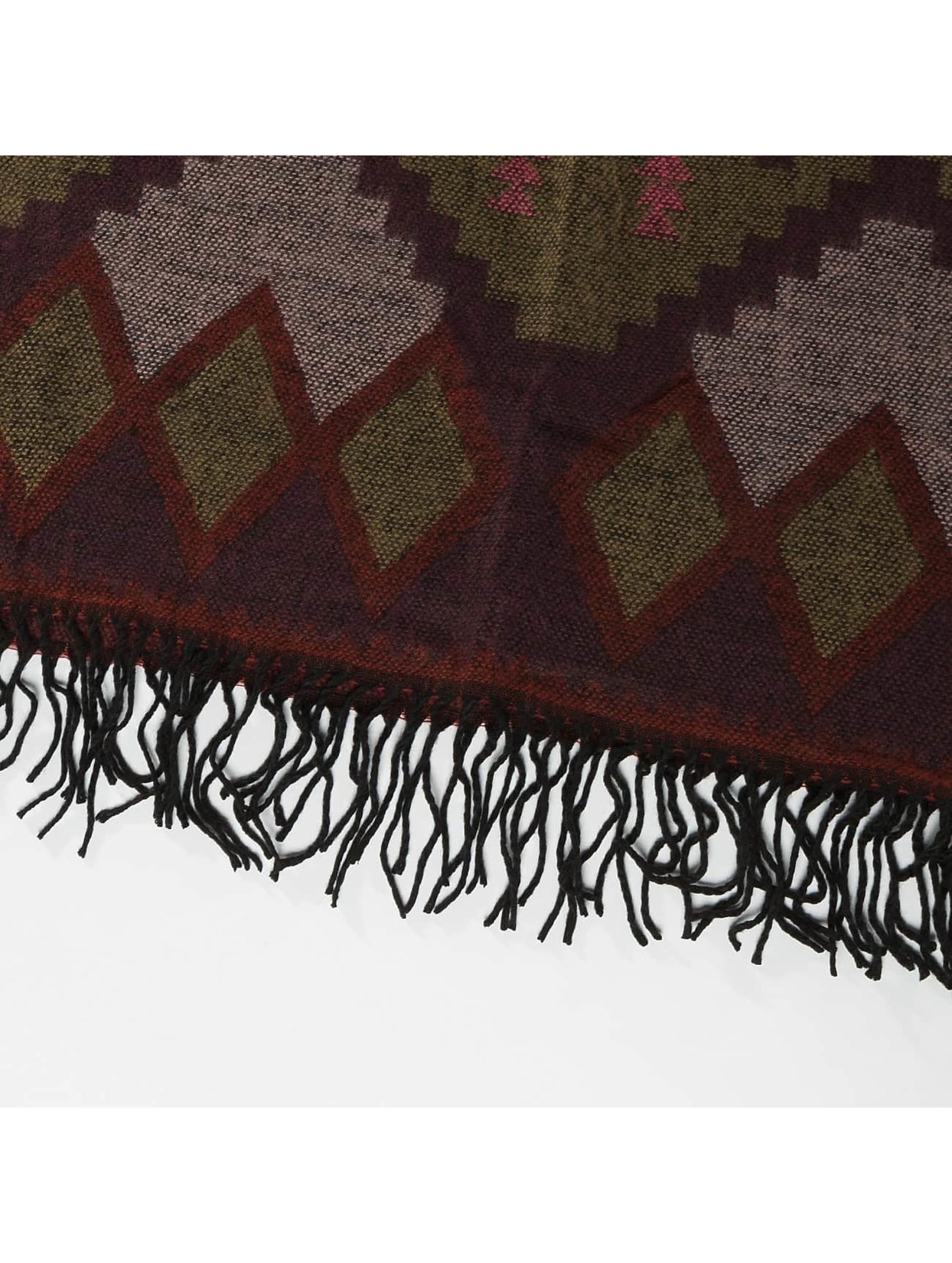 Vero Moda Scarve / Shawl vmVilla brown