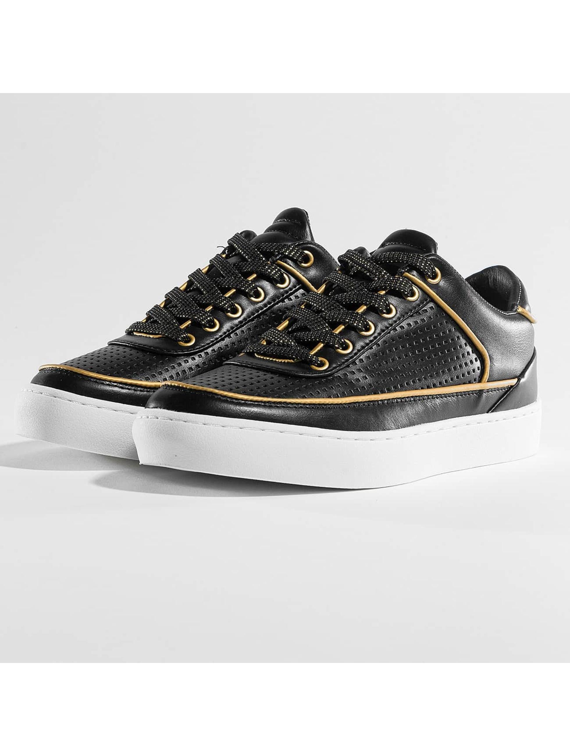 Vero Moda Sneakers vmTrine black