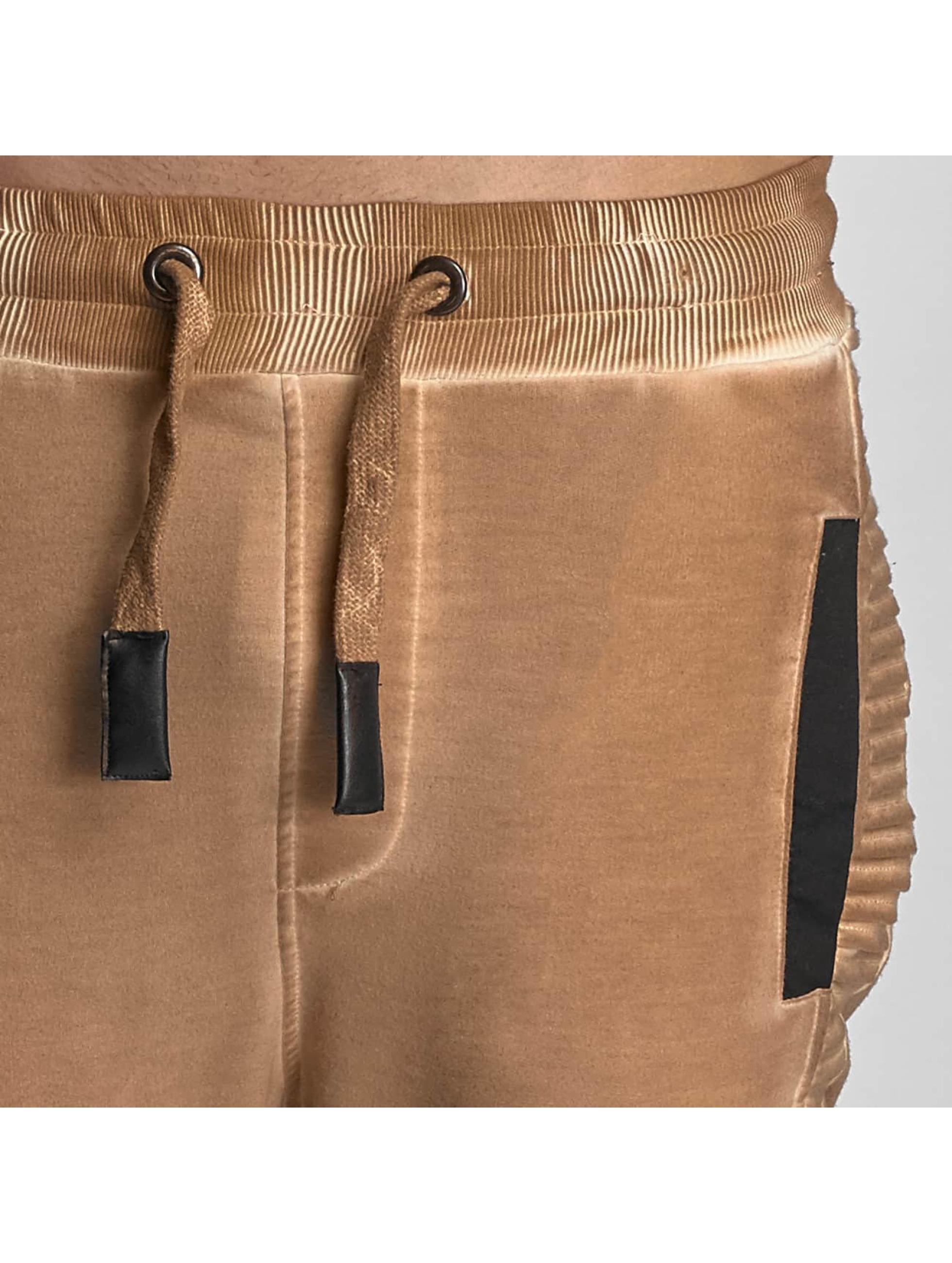 VSCT Clubwear Sweat Pant Biker beige