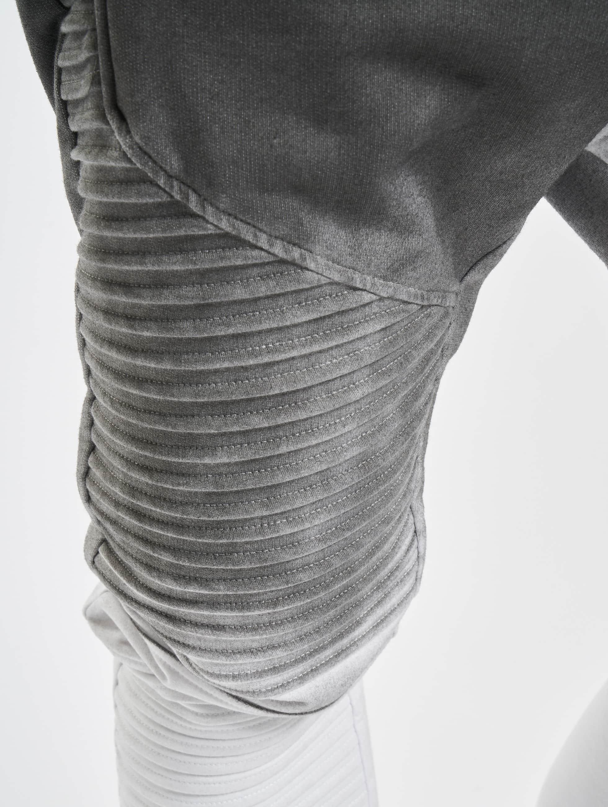 VSCT Clubwear Sweat Pant Biker gray