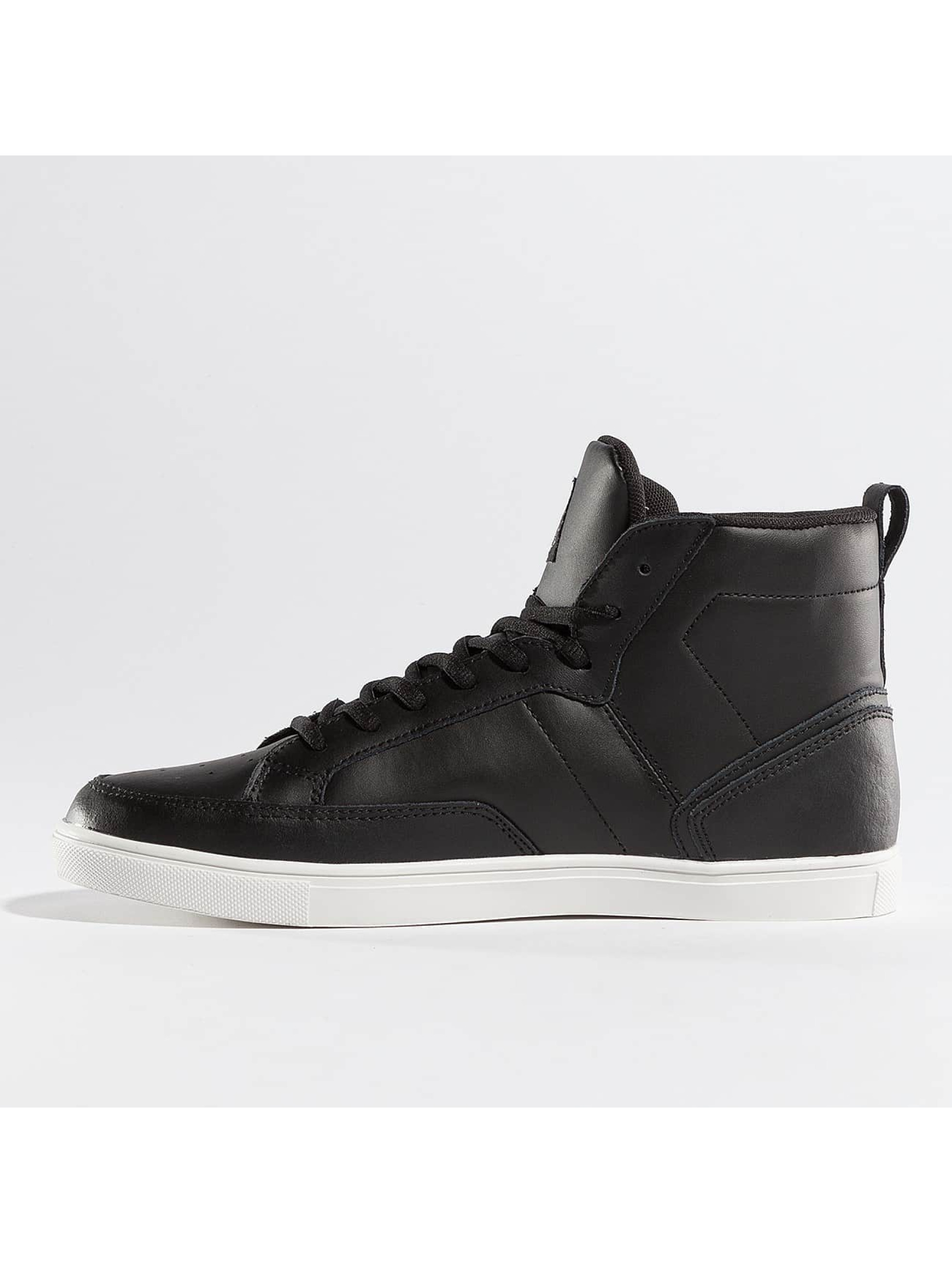 Who Shot Ya? Sneakers Sultan High black