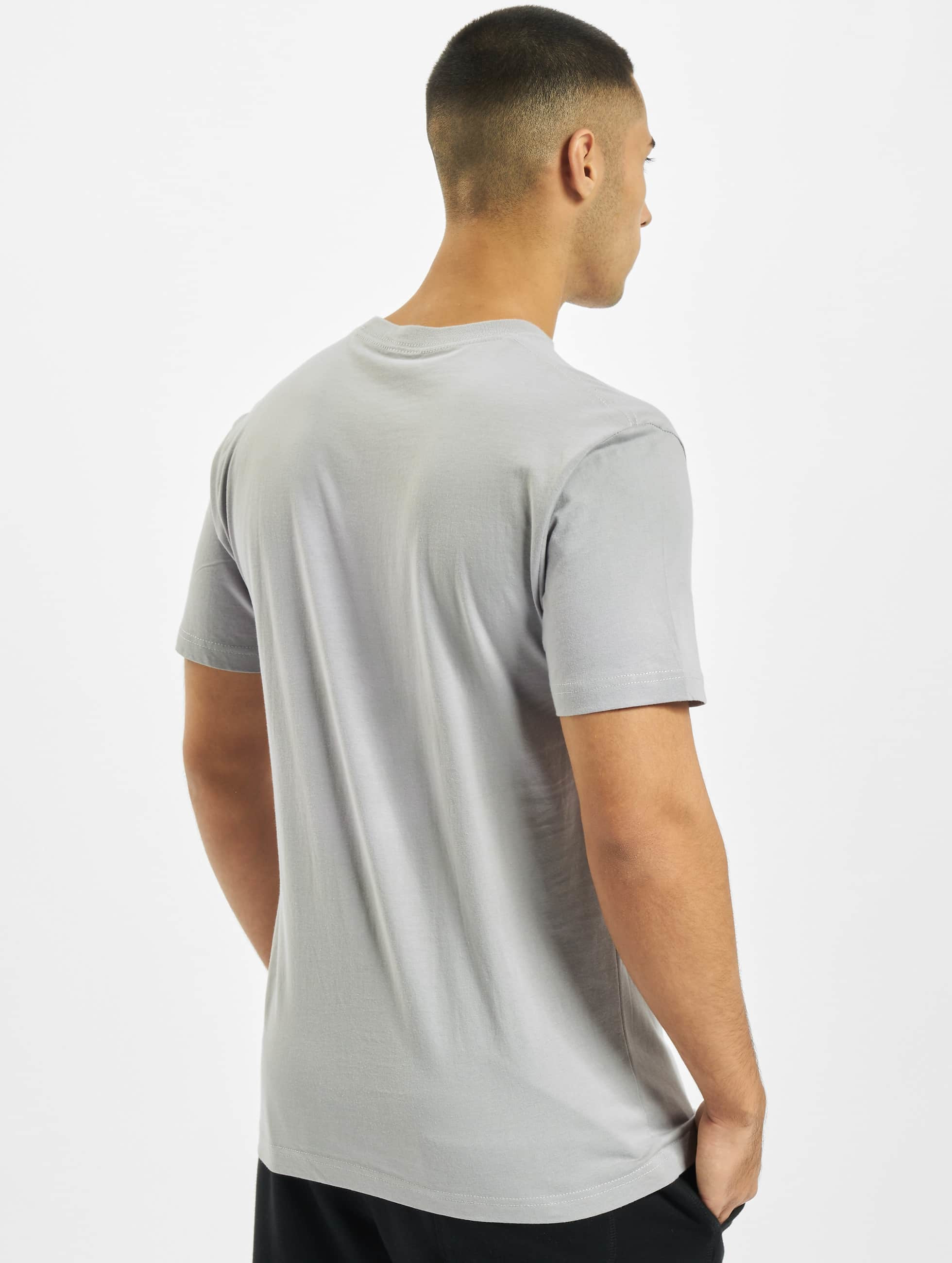 Yums T-Shirt Sew Up Game gray