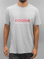 adidas Boxing MMA T-Shirt Boxing Club gray