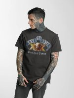 Amplified T-Shirt Guns & Roses Sweet Child Of Mine Angel gray
