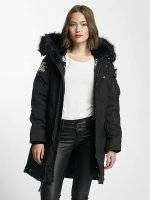 Babystaff Winter Jacket Esus black