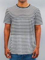 Bench T-Shirt Pontapreta black