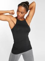 Better Bodies Top Performance black