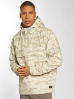 Carhartt WIP Lightweight Jacket Columbia camouflage