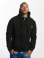 Cipo & Baxx Pullover Phil black