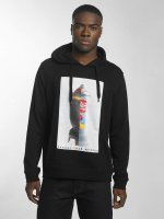 Dangerous DNGRS Hoodie 2Choose black
