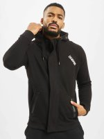 Dangerous DNGRS Zip Hoodie Halil black