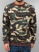 Dickies Pullover Washington camouflage