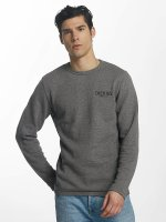 Dickies Pullover Rossville gray