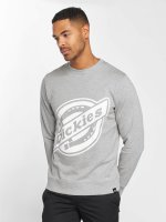 Dickies Pullover Point Comfort gray