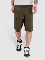 Dickies Short New York olive