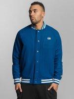Ecko Unltd. College Jacket JECKO blue