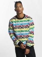 Ecko Unltd. Pullover TroudÀrgent colored