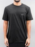 Electric T-Shirt CORPO black