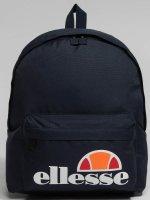 Ellesse Backpack Meles blue