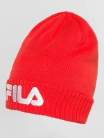 FILA Hat-1 Urban Line red