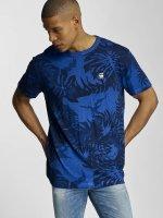 G-Star T-Shirt Relax Lyon Jersey HW AO OD blue
