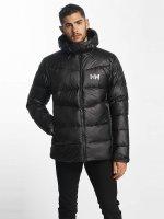 Helly Hansen Puffer Jacket Vanir Icefall black