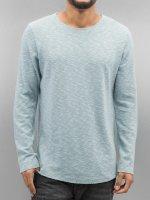 Jack & Jones Pullover jorBargain blue