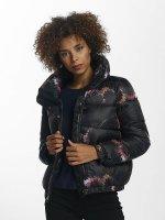 JACQUELINE de YONG Puffer Jacket jdyRoona black